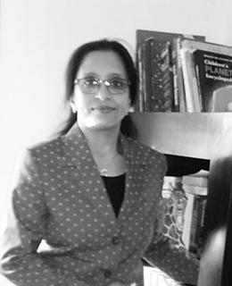 Heena-Shah