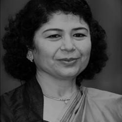 Dr.-Asha-T.-Dixit