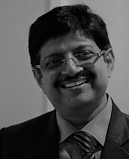 Dr.-Tushar-N-Dixit