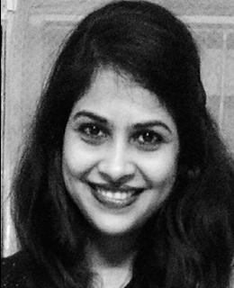 Nisha-Singh